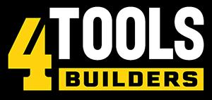Tools4builder