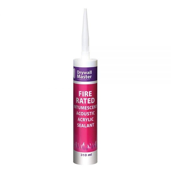 drywall-master-fire-rated-intumescent-acoustic-sealant-dm310fr-white-310ml-pack-of-1