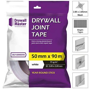 drywall-master-self-adhesive-joint-tape-dm21510w-50mm-x-90m-x75g-white-pack-of-1