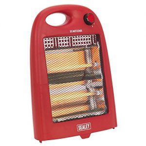 sealey-irh800w-quartz-heater-800w-230v-800-w-240-v-red-small