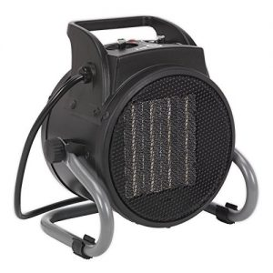 sealey-peh2001-industrial-ptc-fan-heater-2000w-230v