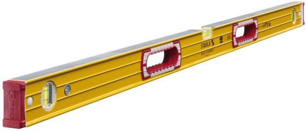 stabila-196-2-120-level-3-vial-120cm-48in-15236
