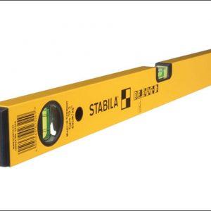 stabila-70-2-180-level-180cm-72in-14190