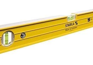 stabila-96-2-180-level-3-vial-180cm-72in-15230