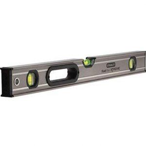 stanley-0-43-624-sta043624-fatmax-xtreme-box-beam-spirit-level-60cm-24-inch-xms13lev60