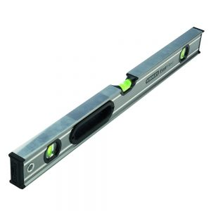 stanley-fatmax-pro-box-beam-level-600mm-24