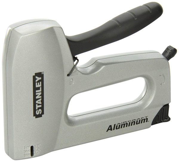 stanley-tr150hl-sharpshooter-heavy-duty-staple-gun