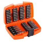 wellcut-53pc-screwdriver-bit-bit-holder-set-torx-philips-pozidriv-dt7944qz