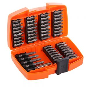 wellcut-53pc-screwdriver-bit-bit-holder-set-torx-philips-pozidriv-dt7944qz