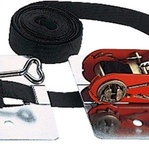bessey-svh400-strap-tool