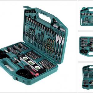 makita-p-67832-accessory-set-101-pieces-energy-class-a