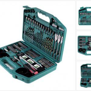 makita-p-67832-accessory-set-101-pieces-energy-class-a