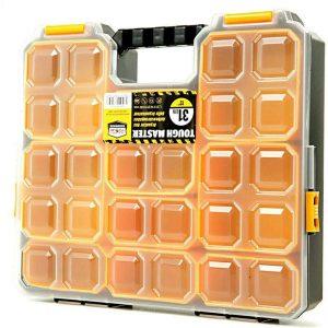 professional-tool-box-organiser-heavy-duty-storage-case-box-carry-case-toolbox