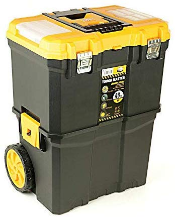 uk-planet-upt-5039-tool-chest-tough-master-professional-19-mobile-storage-box-trolley-with-wheels